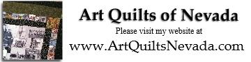 AQN website link