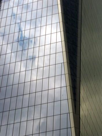 Photo - WTC1 - IMG_6166