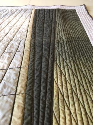 WTC texture - IMG_0922